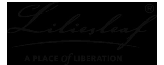 Liliesleaf
